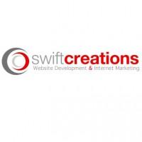 Swift Creations - www.swiftcreations.co.uk