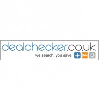 Dealchecker - www.dealchecker.co.uk
