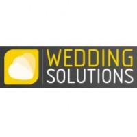 Wedding Video Solutions - www.weddingvideosolutions.co.uk