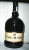 Carolans Irish Cream Liqueur