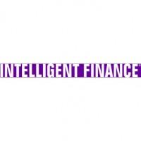Intelligent Finance