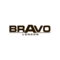 Bravo London - www.bravolondon.co.uk