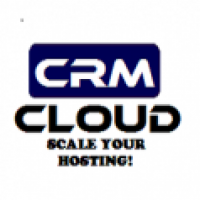 CRMCloud Internet Services - www.crmcloud.in