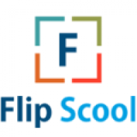 Flipscool - www.flipscool.com