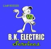 Bkelectric Services - www.bkelectricservices.com