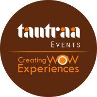 Tantraa Events - www.tantraa.net
