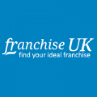 Franchise UK - www.franchise-uk.co.uk