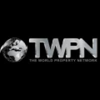 The World Porperty Network - www.twpn.com