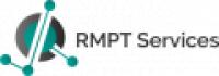 RMPT Services - www.rmptservices.com