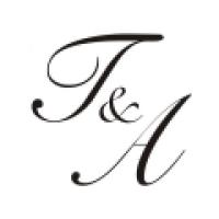 T & A Textiles & Hosiery - tandatextile.com