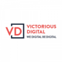 Victorious Digital - www.victoriousdigital.in