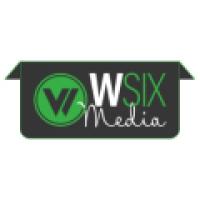 Wsix Media - www.wsixmedia.com