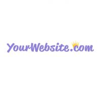 Your Website - www.yourwebsite.com