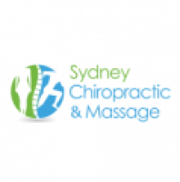Sydney Chiropractic and Massage - www.sydneychiroandmassage.com.au