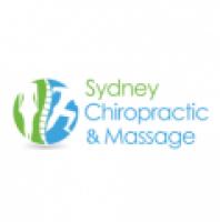 Sydney Chiropractic and Massage - www.sydneychiroandmassage.com.au