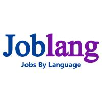 Joblang - www.joblang.com