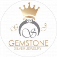 Gemstone Silver Jewelry - www.gemstonesilverjewelry.us