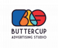 Buttercup Advertising Studio - www.buttercup.in