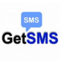 GetSMS - www.getsms.co.in