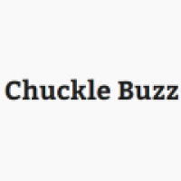 Chuckle Buzz - chucklebuzz.com