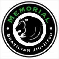 Memorial Brazilian Jiu-Jitsu - www.memorial-bjj.com