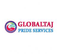 Global Taj Pride Services - www.globaltajprideservices.com