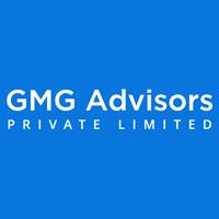 GMG Advisors - www.gmgadvisors.in