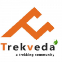 Trekveda - www.trekveda.com