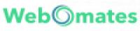 Webomates - www.webomates.com