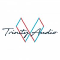 Trinity Audio LLC - www.trinity-avl.com
