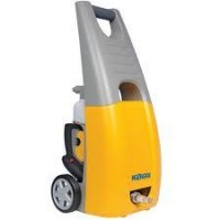 Hozelock High Pressure Washer 130