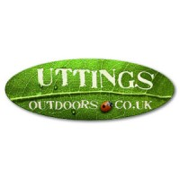 Uttings Outdoors www.uttingsoutdoors.co.uk