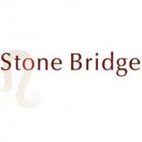 Stone Bridge Hair Accessories - Stone-Bridge.co.uk