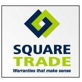 Square Trade - www.squaretrade.co.uk