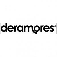 Deramores - www.deramores.com