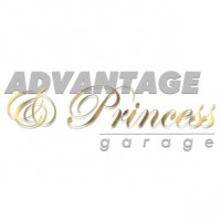 Princess Car Hire Malta - www.princesscarhire.com