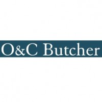 O&C Butcher - www.ocbutcher.co.uk