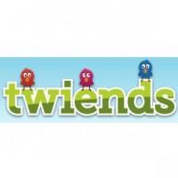 Twiends - www.twiends.com