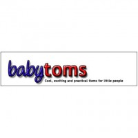 Babytoms - www.babytoms.co.uk