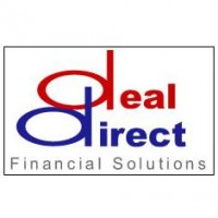 Deal Direct Financial Solutions Ltd - www.dealdirectfinancial.co.uk