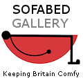 The SofaBed Gallery - www.sofabedgallery.co.uk