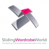 Sliding Wardrobe World - www.slidingwardrobeworld.com