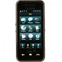 Samsung SPH M800