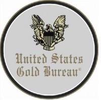 U.S. Gold Bureau - www.usgoldbureau.com