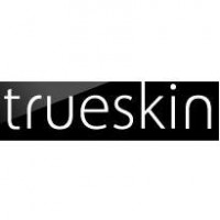 Trueskin - www.trueskin.co.uk