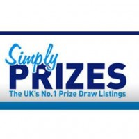 Simply Prizes - www.simplyprizes.magazine.co.uk