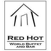 Red Hot Buffet - www.redhot-worldbuffet.com