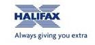 Halifax Online Banking www.halifax.co.uk