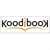 KoodibooK -  www.koodibook.com