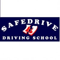 Safedrive Driving School - www.safedrivedrivingschool.co.uk